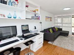 2516 Small Desk For Apartment Apartments On Interior Design Ideas