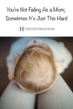 So hang in there, mama. We both know—it's all worth it. #parenting #tired #motherhood #kids