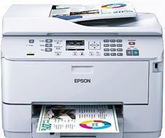 Epson L655 Driver Download   epsondriverdownload com   Tinta dan