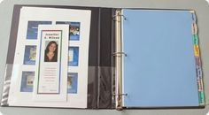 Creating a Teaching Portfolio that Gets You the Job! Leave a brochure behind with the interviewer so they remember the important stuff and have a face to put with the name! Teaching Quotes, Teaching Jobs, Creative Teaching, Student Teaching, Teaching Ideas, Teaching Interview, Teacher Interviews, Teacher Portfolio, Portfolio Ideas