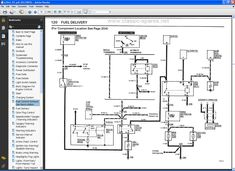 f0a6d0da30ebbcd84028f24e5749ef0d electrical wiring diagram bmw e bmw e39 electrical wiring diagram 2 tools pinterest e39 wiring diagram at mifinder.co