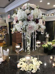 27 best amore decor centerpieces images centerpiece decorations rh pinterest com