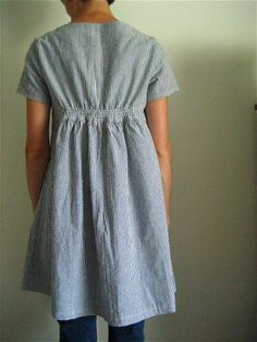 stylish dress book  - dress E