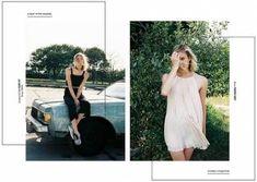 Fashion Collage Editorial Design Ideas For 2019 Font Design, Graphisches Design, Design Typography, Layout Design, Design Ideas, Cover Design, Design Model, Design Editorial, Editorial Layout