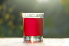 For muscle soreness, consider trying tart cherry juice.
