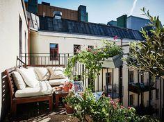 Pergola Kits Attached To House Product Pergola Attached To House, Deck With Pergola, Patio Roof, Diy Pergola, Pergola Kits, Pergola Ideas, Pergola Roof, Cheap Pergola, Stockholm