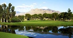 Tee Time Express offers best Golf courses in Arizona, which includes world-known hot spots Phoenix, Scottsdale and Tucson. Book here your discount golf tee time reservations at Arizona golf courses.