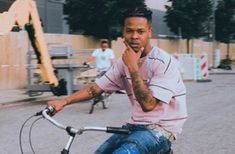 Nasty C & Mabala Noise Facing A Million Lawsuit Most Visited, Puppets, Role Models, Playground, Cool Kids, Opera, Africa, World, Face