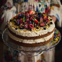 You searched for Narozeninový dort Lchf, Tiramisu, Cheesecake, Paleo, Food And Drink, Low Carb, Cooking Recipes, Ethnic Recipes, Desserts
