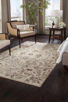 92 Best Karastan Rugs Images In 2019 Area Rugs Rugs Carpet
