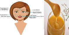 Glutatione, latte in polvere e cardo marino. Ecco il composto anti-età per restare giovani http://salutecobio.com/glutatione-composto-anti-eta