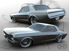 Project TechnoStang 66 Mustang Coupe - Page 22 Ford Mustang 1967, Ford Mustang Shelby Cobra, Mustang Cars, Car Ford, Ford Shelby, Ford Mustangs, Shelby Gt500, Classic Mustang, Ford Classic Cars