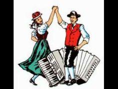 De Kermisklanten   Zigeuner tango