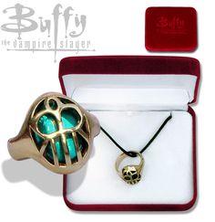 gem of amara ring