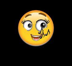 Emoticon, Emoji, Accessories, Smiley, The Emoji, Jewelry Accessories