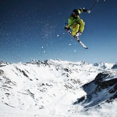 Get sports & event ticket and travel packages to events such as the Super Bowl, Kentucky Derby, NBA All-Star and more! Bmx, Beaver Creek Ski, Rugby, Circuit Of The Americas, X Games, Ice Climbing, Winter Games, Snow Skiing, Extreme Sports