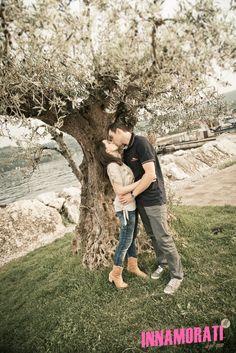 Pre matrimonio salo #prewedding #lovesession #engagement