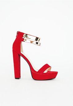 best service 7a2fb 2c485 Shoes   Women s Footwear Online UK