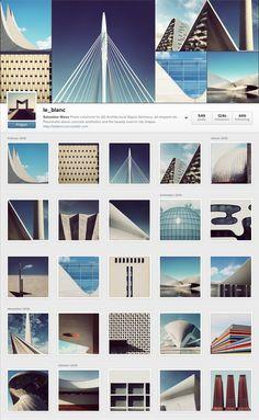 Sebastian Weiss #Fotografie // Instagram-Erfolgsgeschichte