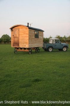 Photos of our high quality shepherds huts UK Blackdown Shepherd Huts, Shepherds Hut, Taunton Somerset, Gypsy Trailer, Shipping Container Cabin, Cabana, Interior Inspiration, Pictures Images, Photos