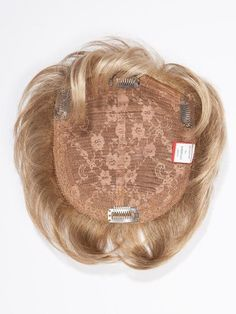 The New Addition by Rene of Paris Hairpieces is a clip-in top piece hair piece designed to add volume and length to your own. With smooth layered hair, this handy piece Hair Toppers, Best Mascara, New Paris, Color Shorts, Long Lashes, Layered Hair, Great Hair, Pixie Cut, Synthetic Hair
