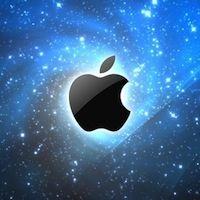 La manager derrière l'application Plans pour iOS 6.0 licencié par Apple - http://www.applophile.fr/la-manager-derriere-lapplication-plans-pour-ios-6-0-licencie-par-apple/