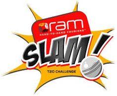 Titans vs Dolphins Ram Slam T20 Challenge 2014 Live Streaming Scorecard | November 26, 2014