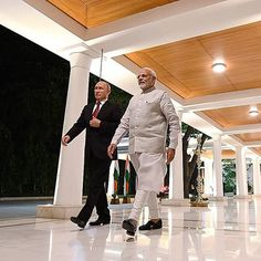 1. TO UNDERSTAND WHERE THE BJP's economic thinking is taking place, draw two parallel lines through the heart of India. The states that fall within these are, west to east, Gujarat, Madhya Pradesh, Chhattisgarh, Jharkhand, and Odisha. In recent years, all of them have been clocking growth of over 10%, and all are BJP-ruled, except Odisha, where the BJP has a strong presence and had a successful coalition government with the ruling Biju Janata Dal (BJD) till 2007. 2. The BJP-ruled states and… Modi Narendra, Coalition Government, Draw Two, Banner Background Images, Madhya Pradesh, Tough Love, Indian Army, Economic Development