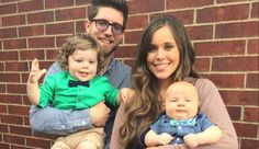 Jessa Duggar Worries Fans With Video Of Spurgeon Dancing To Contemporary Music In Her Car http://www.inquisitr.com/4462862/jessa-duggar-worries-fans-with-video-of-spurgeon-dancing-to-contemporary-music-in-her-car/?utm_campaign=crowdfire&utm_content=crowdfire&utm_medium=social&utm_source=pinterest
