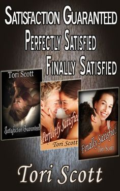 Satisfaction: The Collection by Tori Scott http://www.amazon.com/dp/B00732PC5G/ref=cm_sw_r_pi_dp_zVUUvb0NTP9NM