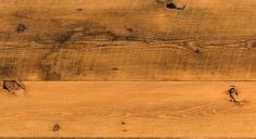 """Northern Wide Plank Flooring, Artifax Voyager reclaimed Hemlock, 3/4"""" engineered"""