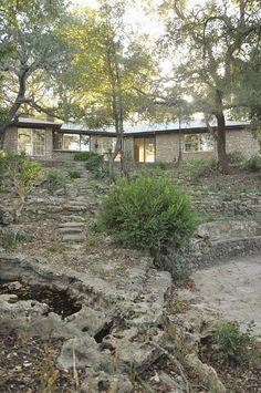 House vacation rental in Georgetown -