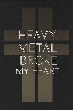 Centuries - Fall Out Boy lyrics Fall Out Boy Lyrics, Bruce Dickinson, Emo, Save Rock And Roll, Lauren Daigle, We Will Rock You, Chris Tomlin, Friends Are Like, Panic! At The Disco