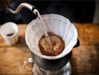 Ben jij een koffieleut of een theetutje?