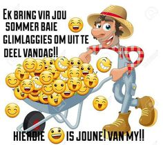 Lag Merry Christmas Message, Christmas Messages, Prayer For Husband, Afrikaanse Quotes, Goeie More, Prayer Board, Good Morning Wishes, Morning Greeting, Friend Pictures