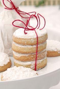 Gyömbéres keksz | Christmas Inspiration, Macarons, Vanilla Cake, Fondant, Tart, Paleo, Food And Drink, Cookies, Baking