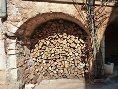 Around Persurici Village, Istria