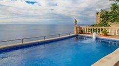 Puerto Andratx : Ihre Immobilie erwartet Sie