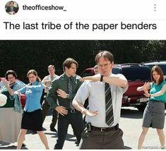 Really Funny Memes, Stupid Funny Memes, Funny Relatable Memes, Haha Funny, Hilarious, Funny Stuff, Office Jokes, The Office Show, Avatar Funny