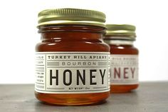 161 best honey jar ideas images on pinterest beekeeping bees and