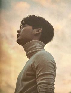 Lee Jong Suk Lee Jong Suk Ig, Lee Jung Suk, Asian Actors, Korean Actors, Lee Jong Suk Wallpaper, The Moon Is Beautiful, Kdrama Actors, Boyfriend Material, Actors & Actresses