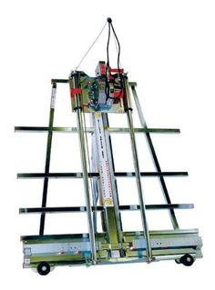 Safety Speed Cut C5 Vertical Panel Saw *** See this great product.