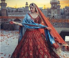 Check out these amazing bridal couture collection by Diva'ni Couture and take some inspiration for your wedding. Pakistani Wedding Outfits, Indian Bridal Outfits, Couture Collection, Bridal Collection, Indian Aesthetic, Beauty P, Wedding Preparation, Indian Attire, Bridal Looks