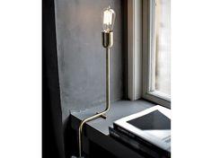 av Niclas Hoflin for Rubn Lighting. 1327 kr, Rubn