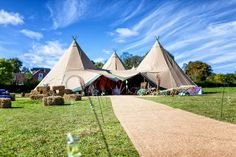 Advice on the planning and logistics of tipi weddings by World Inspired Tents. Everything you need to know to make your tipi wedding a roaring success. Nordic Wedding, Pagan Wedding, Viking Wedding, Tipi Wedding, Marquee Wedding, Magical Wedding, Wedding Barns, Medieval Wedding, Wedding Decor