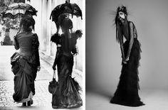 20140909-The-Blogazine-Romatic-Gothic-Trend-04.jpg