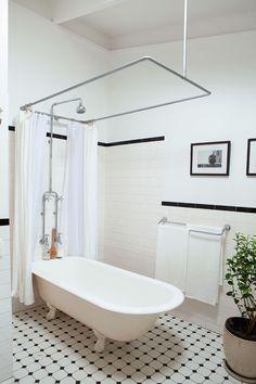 Queenslander Bathroom Designs old queenslander bathroom - google search   bathroom ideas