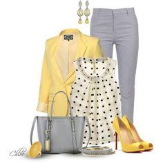En época de calor aprende cómo vestir casual elegante con las 5 prendas básicas.