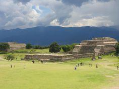 Oaxaca, Oaxaca, Mexico