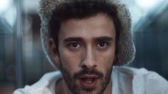 AJR - Weak (OFFICIAL MUSIC VIDEO) - YouTube My new jam right now